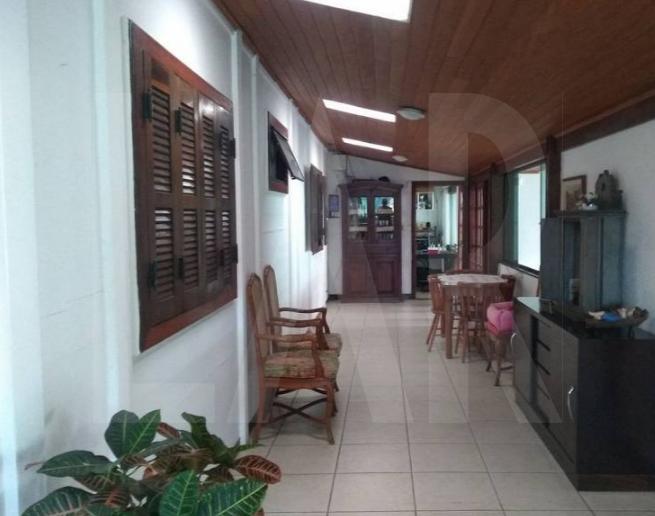 Foto Casa de 5 quartos à venda no Bandeirantes (Pampulha) em Belo Horizonte - Imagem 05