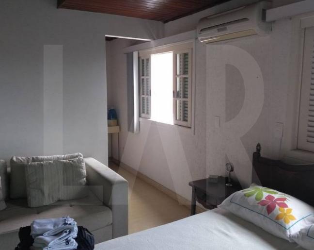 Foto Casa de 5 quartos à venda no Bandeirantes (Pampulha) em Belo Horizonte - Imagem 08