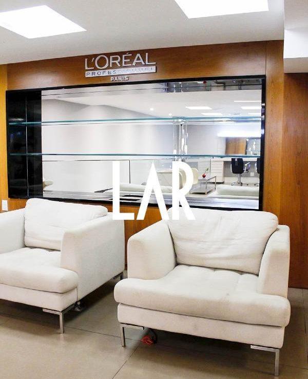 Foto Casa Comercial à venda na Floresta em Belo Horizonte - Imagem