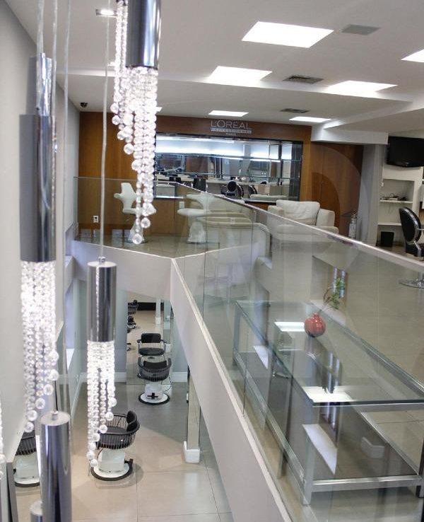 Foto Casa Comercial à venda na Floresta em Belo Horizonte - Imagem 03