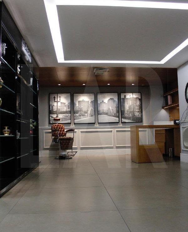 Foto Casa Comercial à venda na Floresta em Belo Horizonte - Imagem 05