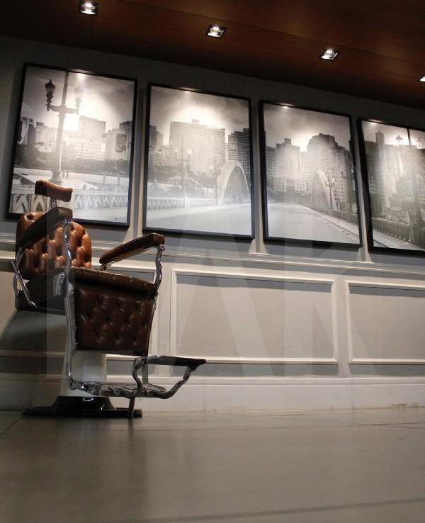 Foto Casa Comercial à venda na Floresta em Belo Horizonte - Imagem 07