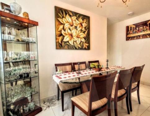 Foto Apartamento de 2 quartos para alugar no Santa Tereza em Belo Horizonte - Imagem 03
