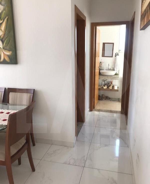 Foto Apartamento de 2 quartos para alugar no Santa Tereza em Belo Horizonte - Imagem 05