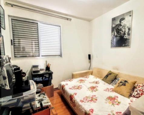 Foto Apartamento de 2 quartos para alugar no Santa Tereza em Belo Horizonte - Imagem 07