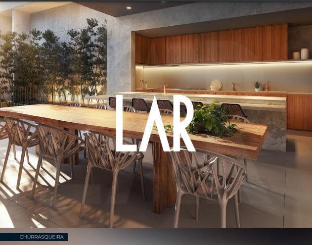 Foto Apartamento de 3 quartos à venda no VALE DO SERENO em Nova Lima - Imagem 06