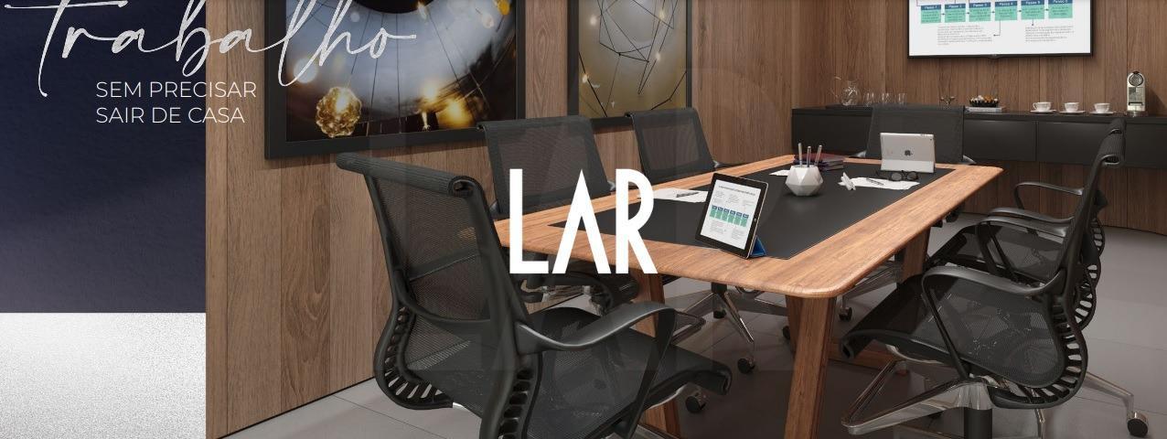 Foto Apartamento de 3 quartos à venda no VALE DO SERENO em Nova Lima - Imagem 09