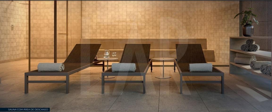 Foto Apartamento de 4 quartos à venda no VALE DO SERENO em Nova Lima - Imagem 09