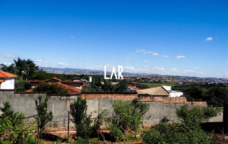 Foto Lote - Terreno de 5 quartos à venda no Trevo em Belo Horizonte - Imagem 02
