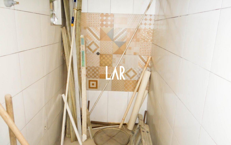 Foto Lote - Terreno de 5 quartos à venda no Trevo em Belo Horizonte - Imagem