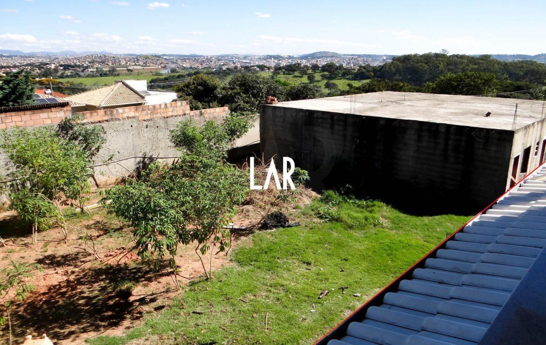 Foto Lote - Terreno de 5 quartos à venda no Trevo em Belo Horizonte - Imagem 04