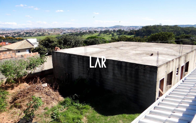 Foto Lote - Terreno de 5 quartos à venda no Trevo em Belo Horizonte - Imagem 06