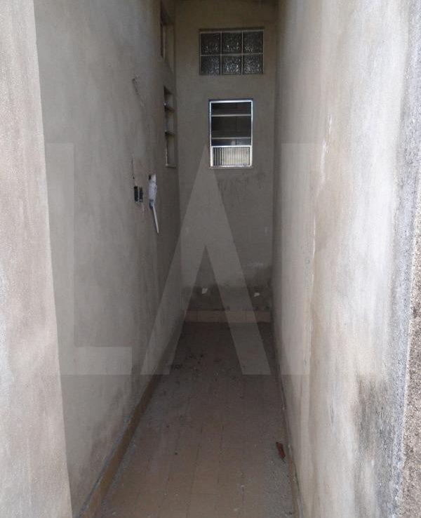 Foto Lote - Terreno de 5 quartos à venda no Trevo em Belo Horizonte - Imagem 09