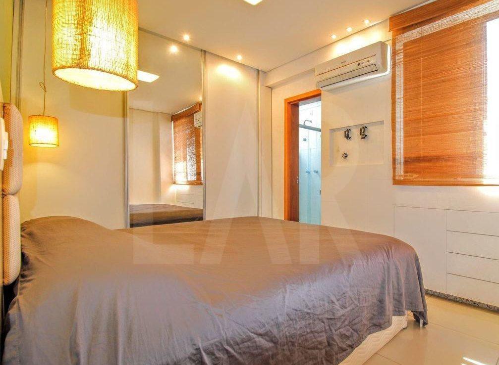 Foto Apartamento de 2 quartos à venda no Lourdes em Belo Horizonte - Imagem 06
