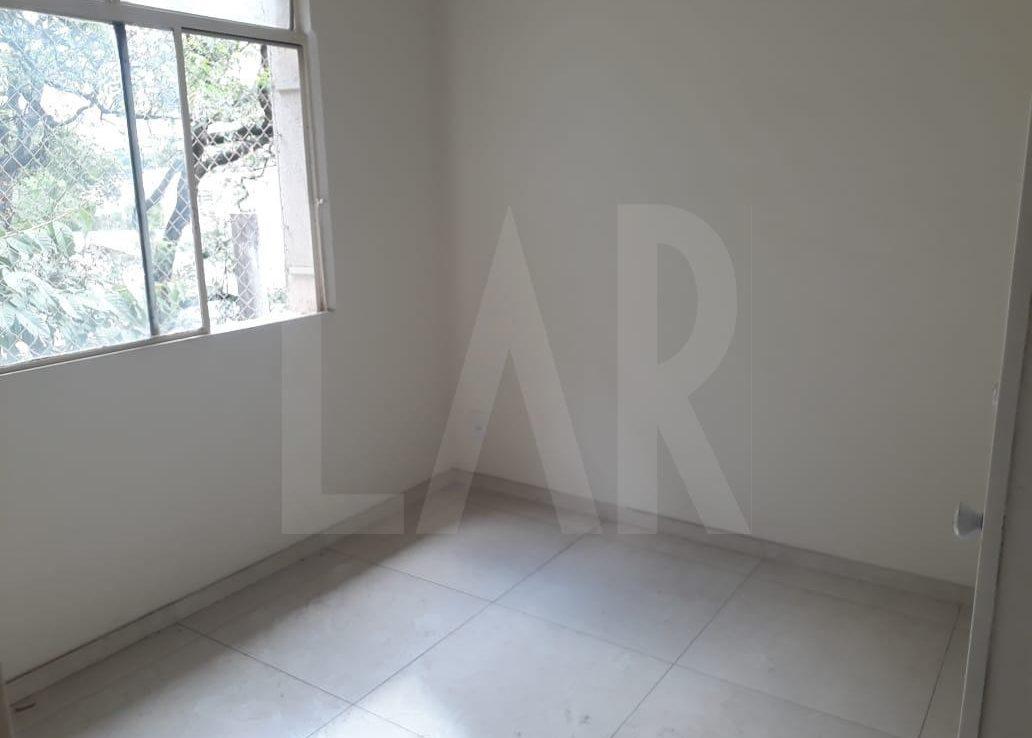 Foto Apartamento de 3 quartos para alugar no Sion em Belo Horizonte - Imagem 02