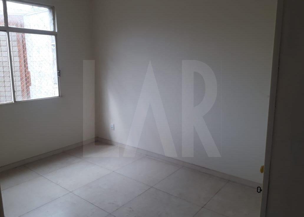 Foto Apartamento de 3 quartos para alugar no Sion em Belo Horizonte - Imagem 04