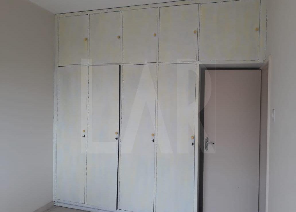 Foto Apartamento de 3 quartos para alugar no Sion em Belo Horizonte - Imagem 05