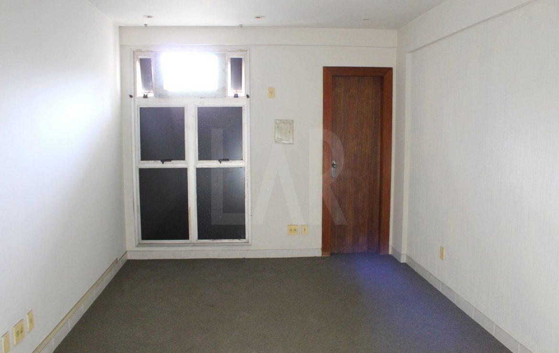 Foto Sala à venda no Funcionários em Belo Horizonte - Imagem 03