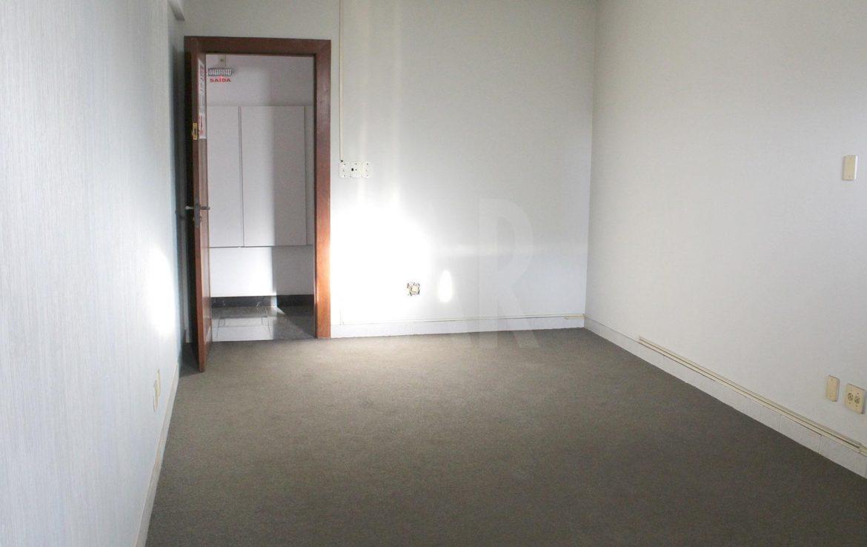 Foto Sala à venda no Funcionários em Belo Horizonte - Imagem 08