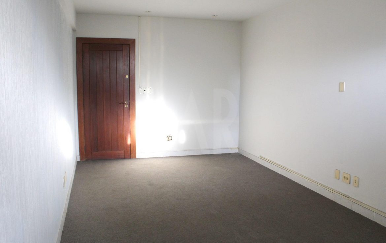 Foto Sala à venda no Funcionários em Belo Horizonte - Imagem
