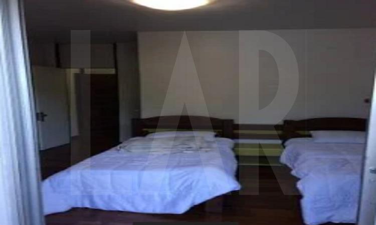 Foto Casa de 4 quartos à venda no São Luiz em Belo Horizonte - Imagem 07