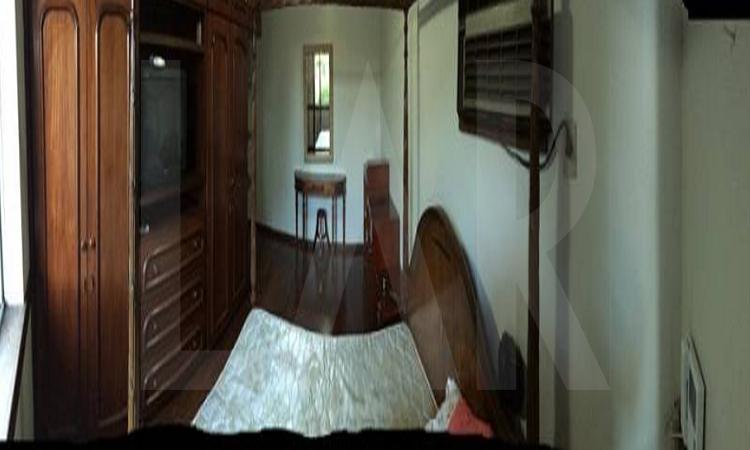 Foto Casa de 4 quartos à venda no São Luiz em Belo Horizonte - Imagem 09