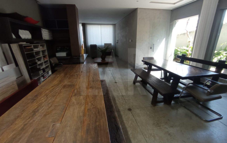 Foto Loja para alugar no Alto dos Pinheiros em Belo Horizonte - Imagem 02