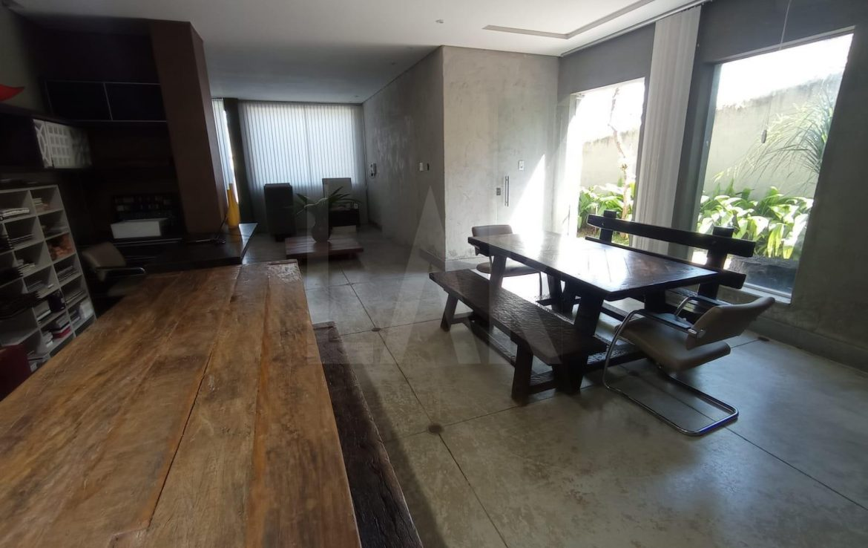 Foto Loja para alugar no Alto dos Pinheiros em Belo Horizonte - Imagem 06