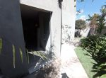 Foto Loja para alugar no Alto dos Pinheiros em Belo Horizonte - Imagem 08