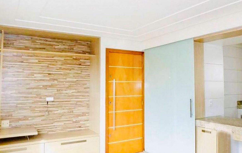 Foto Apartamento de 3 quartos à venda no Sagrada Família em Belo Horizonte - Imagem 04