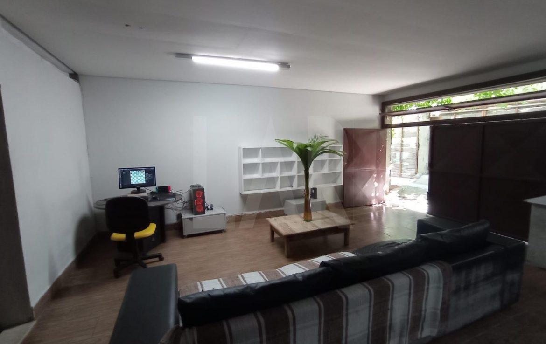 Foto Loja para alugar no Alto dos Pinheiros em Belo Horizonte - Imagem 03