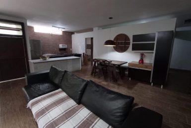 Foto Loja para alugar no Alto dos Pinheiros em Belo Horizonte - Imagem 01