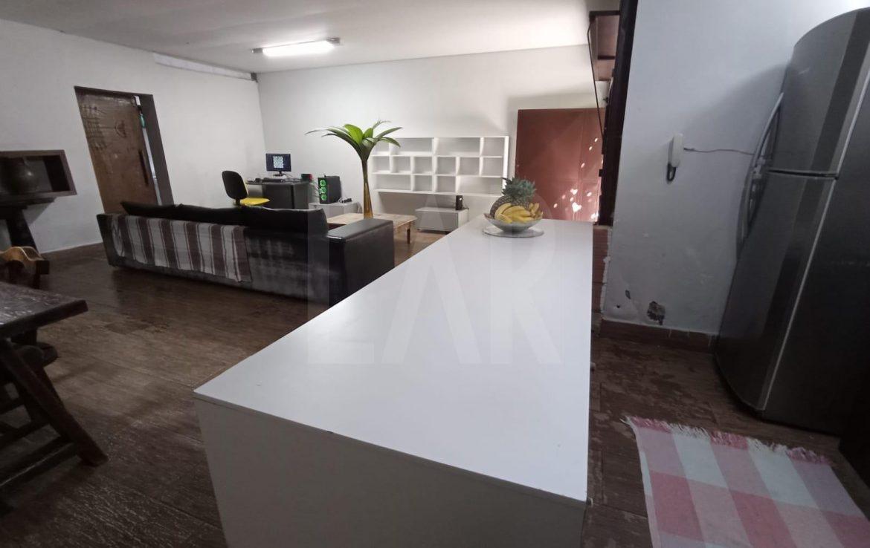 Foto Loja para alugar no Alto dos Pinheiros em Belo Horizonte - Imagem 07