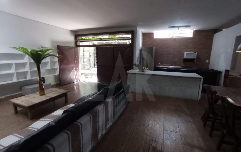 Foto Loja para alugar no Alto dos Pinheiros em Belo Horizonte - Imagem