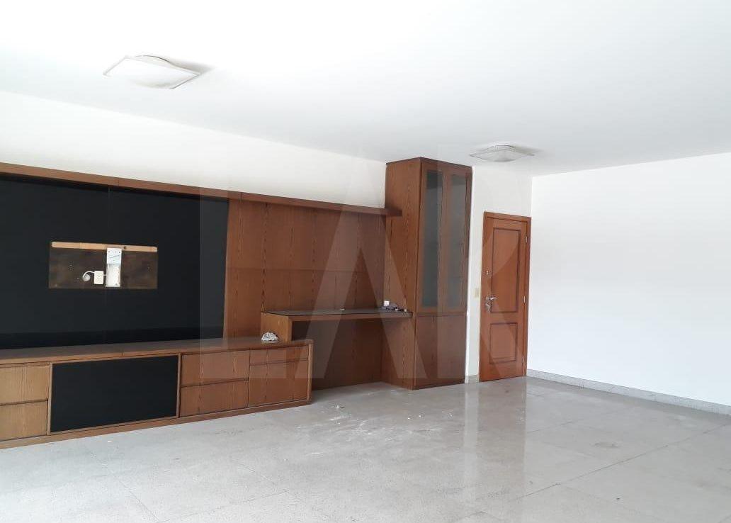 Foto Apartamento de 4 quartos para alugar no Gutierrez em Belo Horizonte - Imagem 03