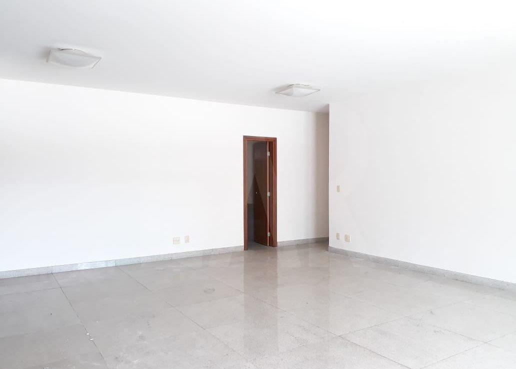 Foto Apartamento de 4 quartos para alugar no Gutierrez em Belo Horizonte - Imagem 04