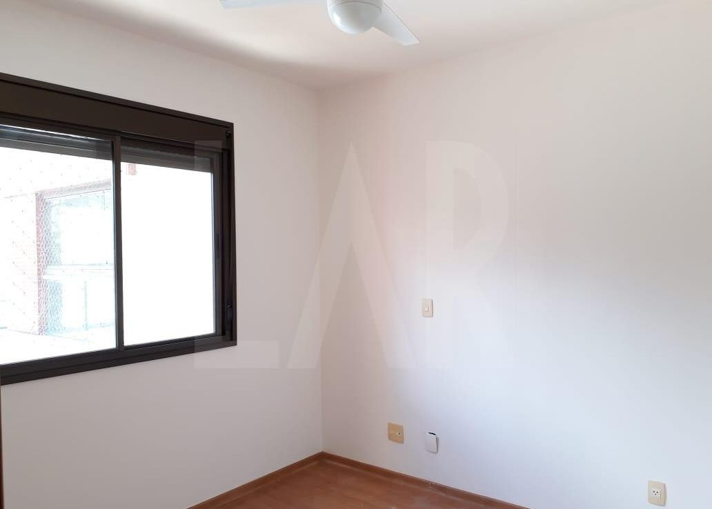 Foto Apartamento de 4 quartos para alugar no Gutierrez em Belo Horizonte - Imagem 06