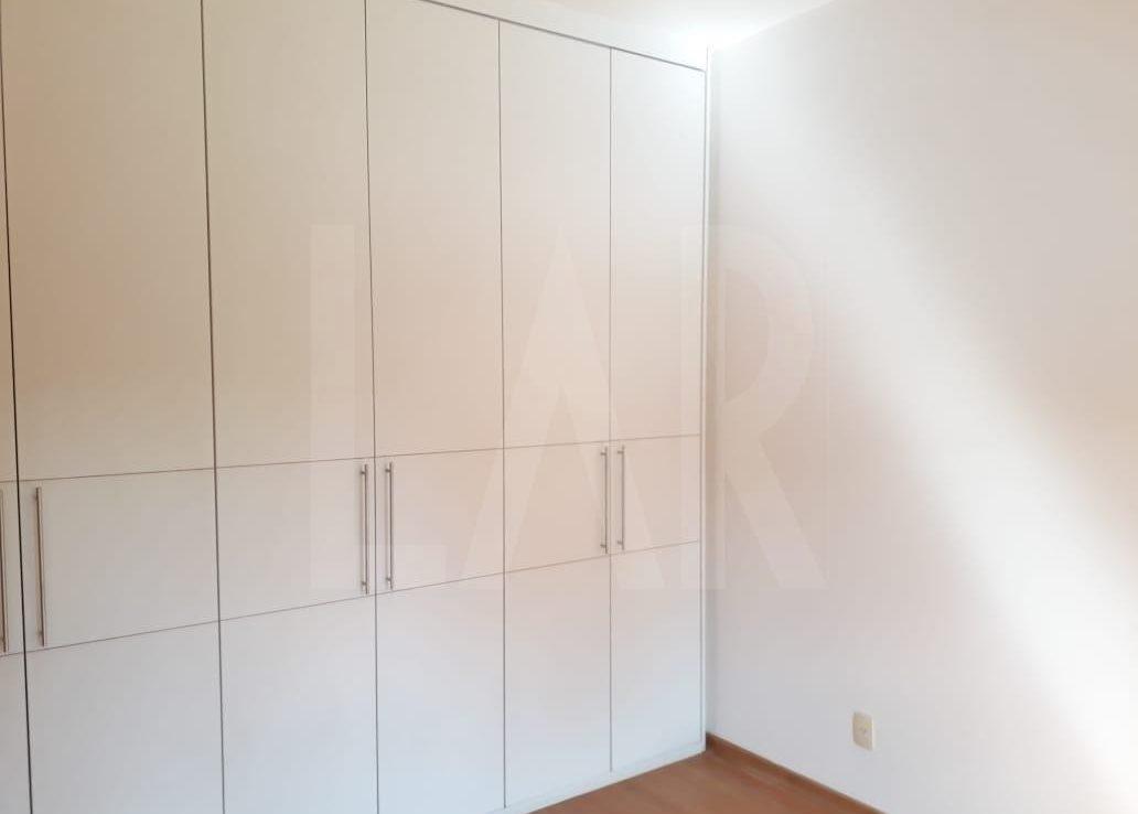 Foto Apartamento de 4 quartos para alugar no Gutierrez em Belo Horizonte - Imagem 07