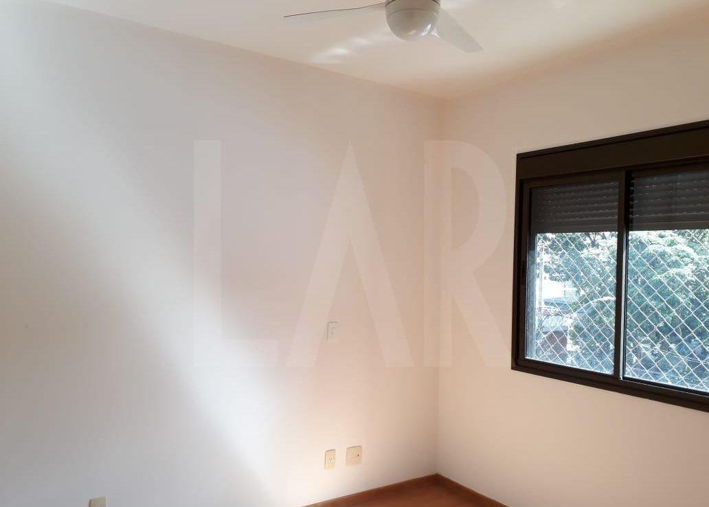 Foto Apartamento de 4 quartos para alugar no Gutierrez em Belo Horizonte - Imagem 08