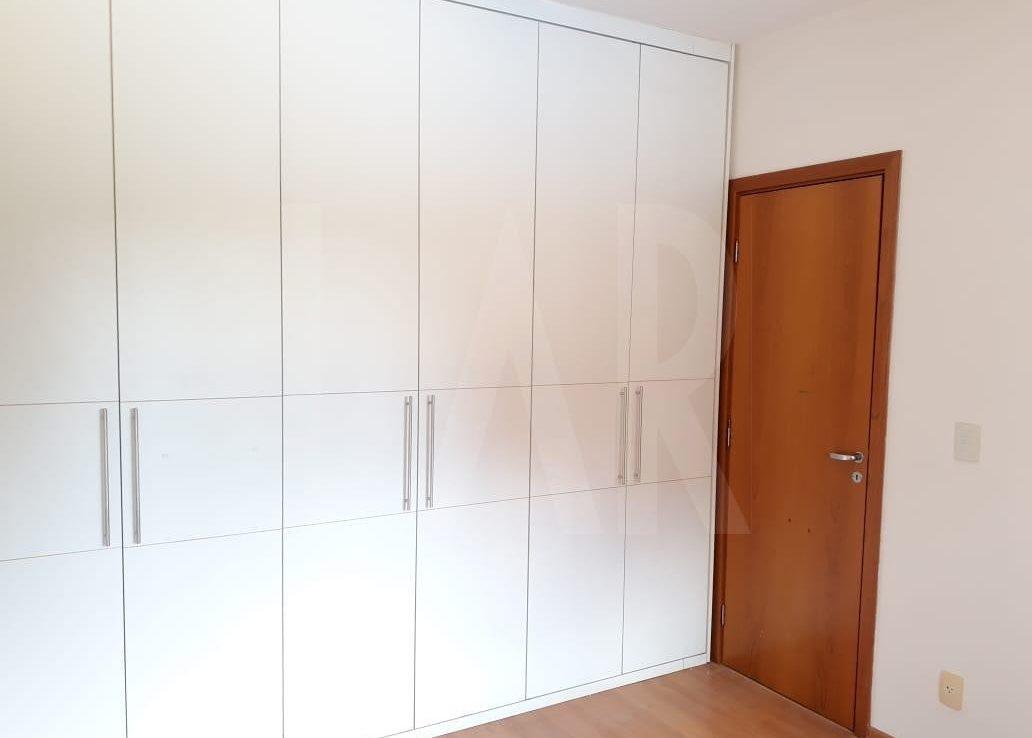 Foto Apartamento de 4 quartos para alugar no Gutierrez em Belo Horizonte - Imagem 09