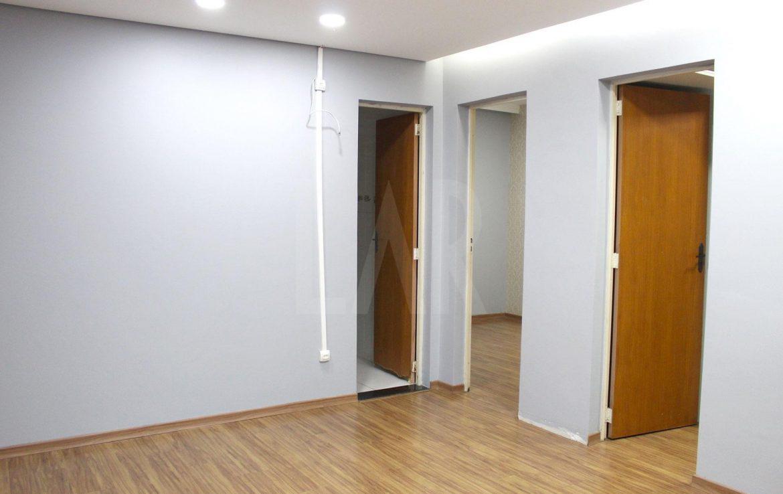 Foto Apartamento de 2 quartos para alugar no Camargos em Belo Horizonte - Imagem 03