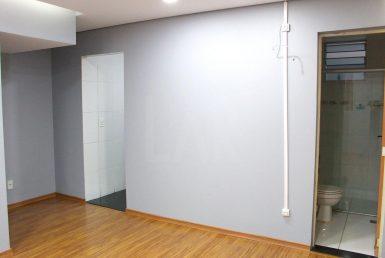 Foto Apartamento de 2 quartos para alugar no Camargos em Belo Horizonte - Imagem 01