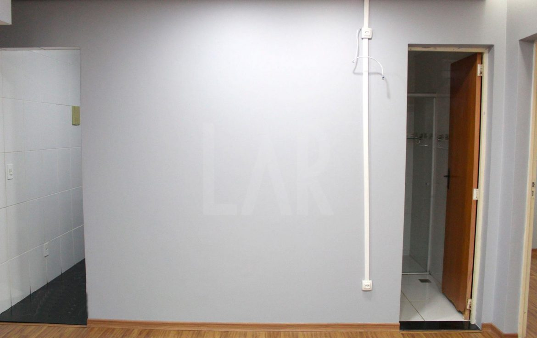 Foto Apartamento de 2 quartos para alugar no Camargos em Belo Horizonte - Imagem 05