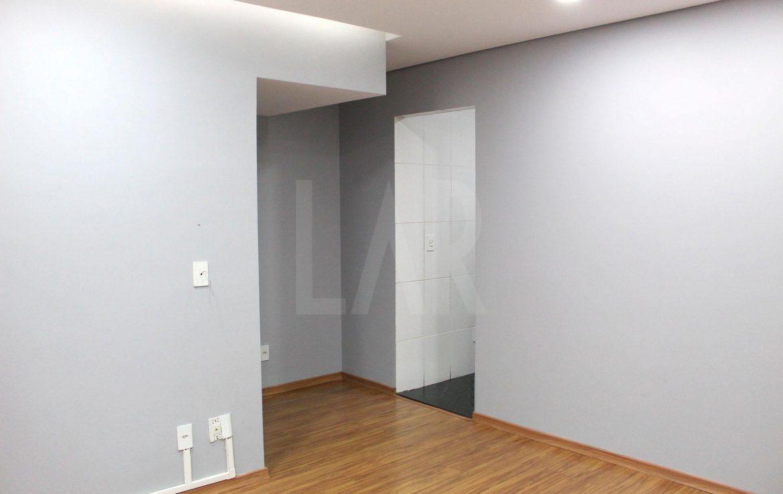 Foto Apartamento de 2 quartos para alugar no Camargos em Belo Horizonte - Imagem 07