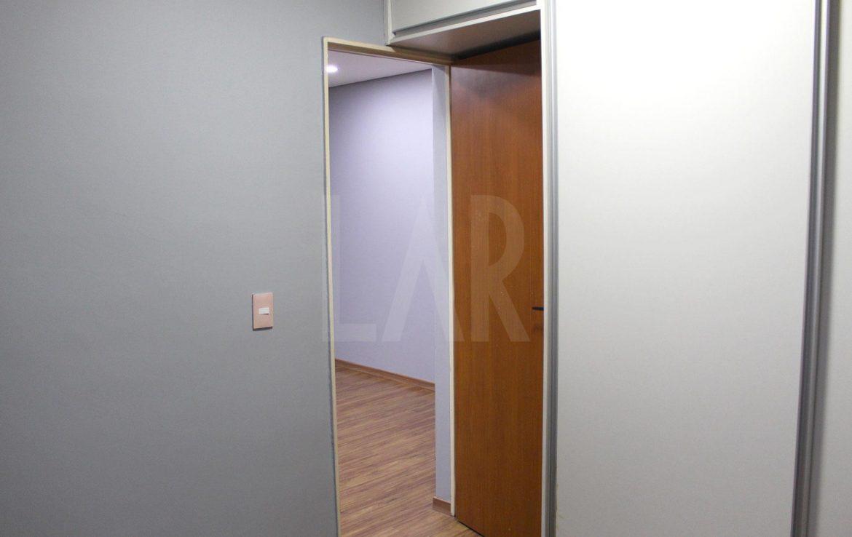 Foto Apartamento de 2 quartos para alugar no Camargos em Belo Horizonte - Imagem 08