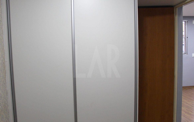 Foto Apartamento de 2 quartos para alugar no Camargos em Belo Horizonte - Imagem 09