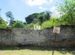 Foto Lote - Terreno à venda no Jardim Atlântico em Belo Horizonte - Imagem 09