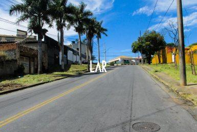 Foto Lote - Terreno à venda no Jardim Atlântico em Belo Horizonte - Imagem 01