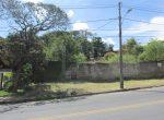 Foto Lote - Terreno à venda no Jardim Atlântico em Belo Horizonte - Imagem