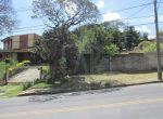 Foto Lote - Terreno à venda no Jardim Atlântico em Belo Horizonte - Imagem 02